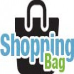 shopping bag Promo Code