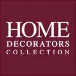 Home Decorators Collection Coupon Codes & Discounts 5 at Codes.pk