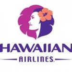 Hawaiian Airlines Promo Code