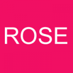 Rose Wholesale Promo Code