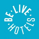 Be Live Hotels Promo Code
