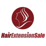 Hair Extension Sale Promo Code
