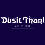 Stay 4 Nights Get Round Trip Transfer & Much More Dusit Thani Laguna, Phuket