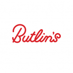Butlins Limited Promo Code