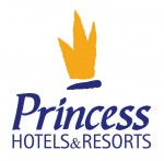 Princess Hotel & Resorts Promo Code