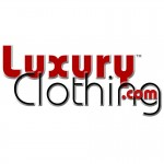 Luxury Clothing Promo Code