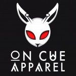 On Cue Apparel Promo Code