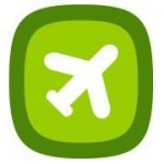 Download Mobile App Search All The Travel Sites In One Place For Free