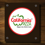 California Bites In Rs.399