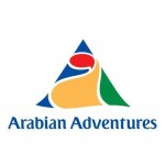 Arabian Adventures Promo Code