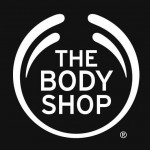 The Body Shop Promo Code