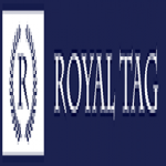 Royal Tag Promo Code