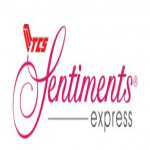 sentiments express Promo Code