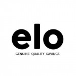 Export LeftOvers Offer - Get Free Shipping When You Order Over Rs.1499