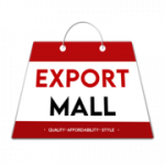 Export Mall Deals: Get Up To 50% OFF On Men Collection