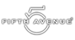 Fifth Avenue Promo Code