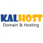 .pk Domain Registration Services In All Over The Pakistan