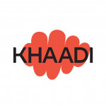 Khaadi Coupon Code - Shop Winter Collection From Rs 1,690