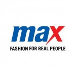 Max Promo Code: Flat 15% Discount On All New Arrivals