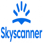 Sky Scanner Coupon Code | Book Hotels In London From SAR 271
