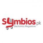 Enjoy Up To 30% Discount On Laptops And Smart Gadgets