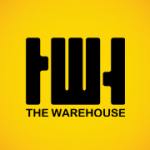 The Warehouse Promo Code